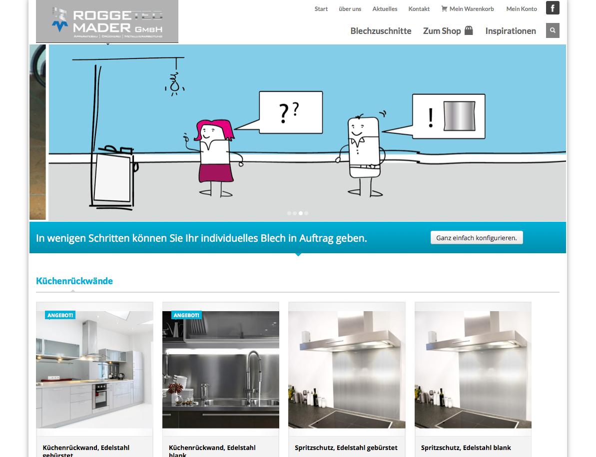 www.roggetec.de