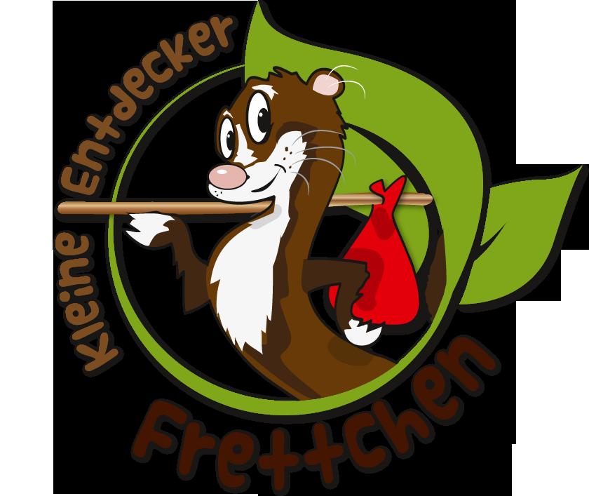 LOGO-Frettchen-trans